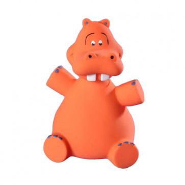 Boneco Hipopó - Latoy